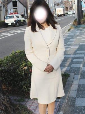 ひさこ DRESS(ドレス) - 和歌山市近郊風俗