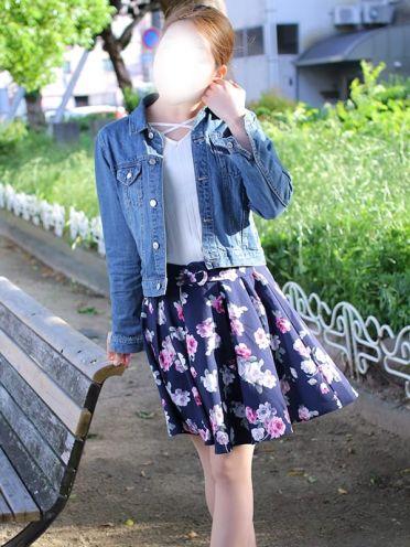 みはる|DRESS(ドレス) - 和歌山市近郊風俗