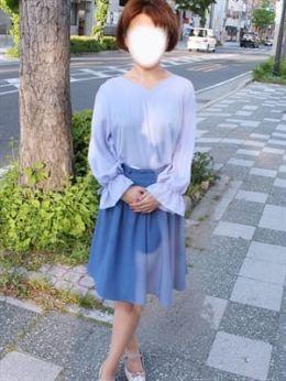 ゆりえ | DRESS(ドレス) - 和歌山市近郊風俗