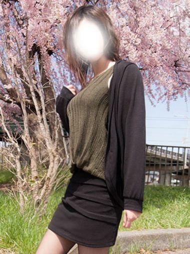 野乃花/ののか|DRESS(ドレス) - 和歌山市近郊風俗