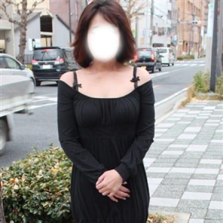 「※色っぽく艶やかで風俗完全未経験の美人奥様♪」02/17(土) 18:01 | DRESSのお得なニュース