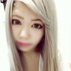 アムロ ☆x2さんの写真