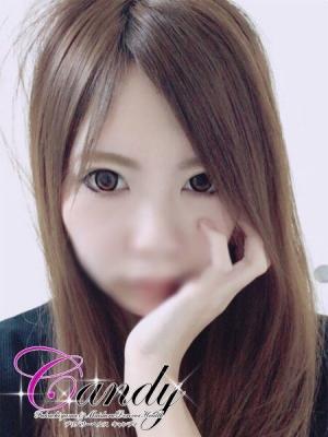 ジュン ☆x1|Candy~キャンディ~ 舞鶴店 - 舞鶴・福知山風俗