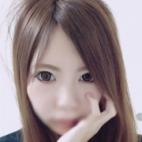 ジュン ☆x1さんの写真