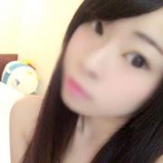 サヤ ☆x1