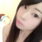 サヤ ☆x1さんの写真