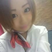 マオ ☆x2|Candy~キャンディ~ 舞鶴店 - 舞鶴・福知山風俗