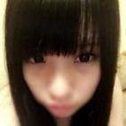 カナ ☆x1さんの写真