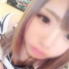 リコ ☆x1さんの写真