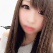 ミオ ☆x2 | Candy~キャンディ~ 舞鶴店(舞鶴・福知山)