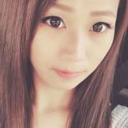 ヒカル ☆x2 Candy~キャンディ~ 舞鶴店 - 舞鶴・福知山風俗