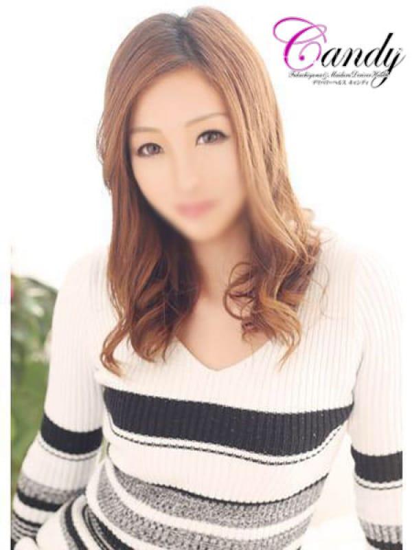 リョウ ☆x2
