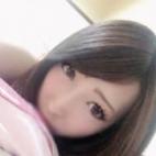 カレン ☆×2