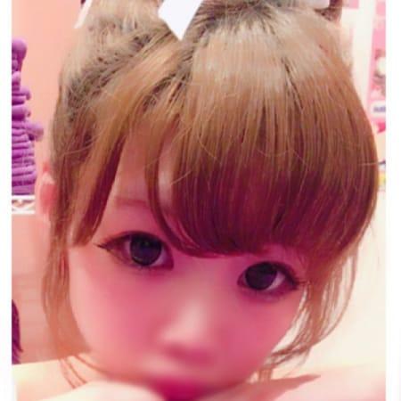 キィ ☆x2