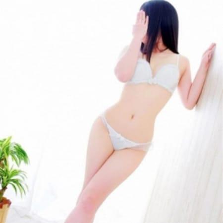 ノノカ ☆x1【業界未経験のドMな女性】 | Candy~キャンディ~ 舞鶴店(舞鶴・福知山)