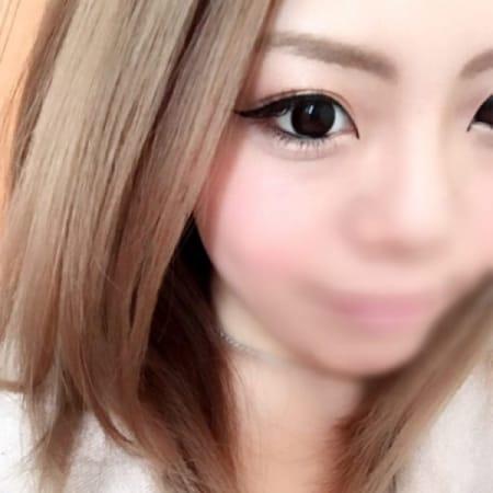 リン ☆x2