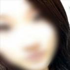 きき さんの写真