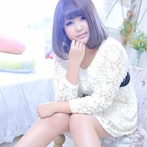 「今だけ!! 爆安7000円割!! 愛くるしい笑顔♡」01/22(火) 22:10 | Pink Revolution ピンクレボリューションのお得なニュース