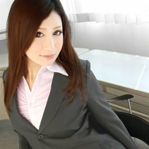 つくよ | こちら総務部秘書課 - 新大阪風俗