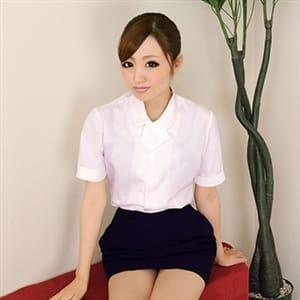あわこ | こちら総務部秘書課 - 新大阪風俗