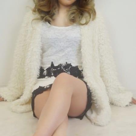 「◆大人の色気を感じる妖艶美女◆」12/18(月) 18:07   プラチナのお得なニュース