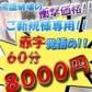 スピードエコ天王寺店の速報写真