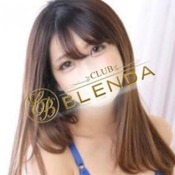 きい☆S痴女 | BLENDA GIRLS - 上田・佐久風俗