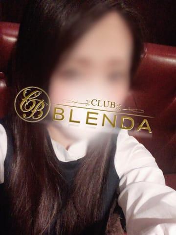 あゆみ☆変態美女|BLENDA GIRLS - 上田・佐久風俗