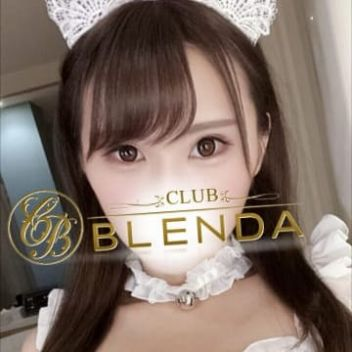 みづき☆Gカップ | BLENDA GIRLS - 上田・佐久風俗