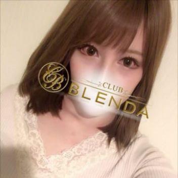 ゆう☆パイパン | BLENDA GIRLS - 上田・佐久風俗