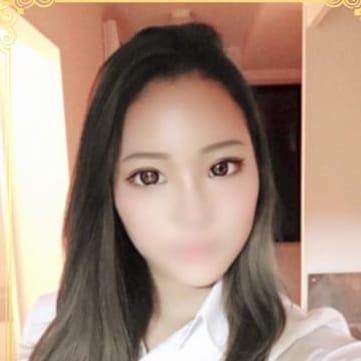 あゆ☆モデル系|BLENDA GIRLS - 上田・佐久派遣型風俗