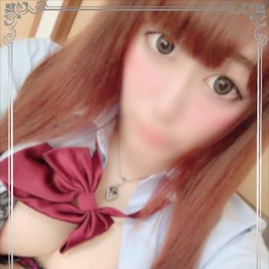 えりか☆激かわ BLENDA GIRLS - 上田・佐久派遣型風俗
