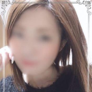 かな☆敏感美女 | BLENDA GIRLS - 上田・佐久風俗