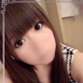 りいな☆エロカワ | BLENDA GIRLS - 上田・佐久風俗