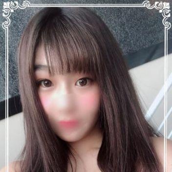 さりな☆清楚系 | BLENDA GIRLS - 上田・佐久風俗