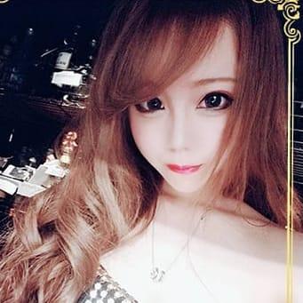 「【ご新規様優待キャンペーン】」08/19(月) 02:37 | BLENDA GIRLSのお得なニュース