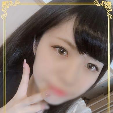 「オススメキャスト(美乳美尻☆みさきちゃん)」08/22(木) 14:20 | BLENDA GIRLSのお得なニュース