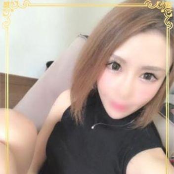しずか☆美脚美乳 | BLENDA GIRLS - 上田・佐久風俗