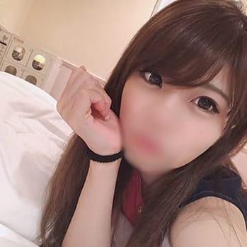 まお☆モデル系|BLENDA GIRLS - 上田・佐久派遣型風俗