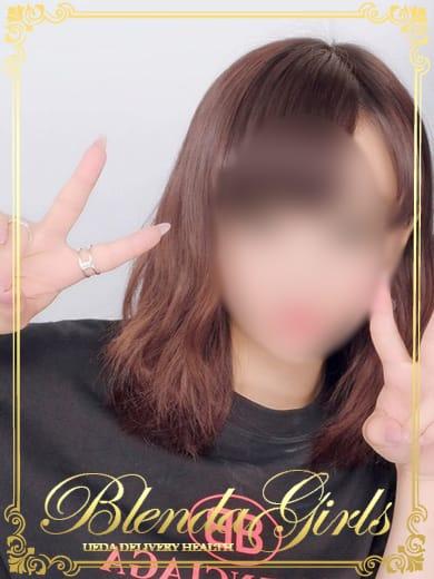 めろ☆業界未経験(BLENDA GIRLS)のプロフ写真1枚目