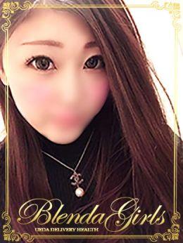 なつき☆キレカワ | BLENDA GIRLS - 上田・佐久風俗