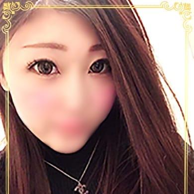 なつき☆キレカワ