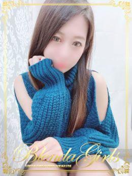 あみ☆モデル体系   BLENDA GIRLS - 上田・佐久風俗