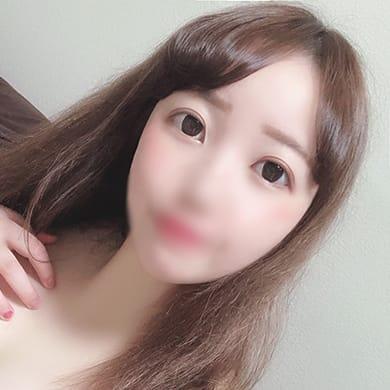 即デリ☆のの|BLENDA GIRLS - 上田・佐久派遣型風俗