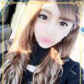 あすか☆Gカップ | BLENDA GIRLS - 上田・佐久風俗