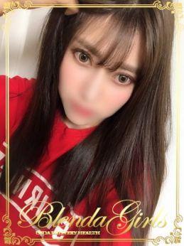 れい☆細身美女   BLENDA GIRLS - 上田・佐久風俗