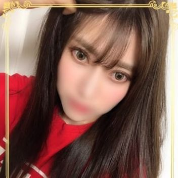 れい☆細身美女 | BLENDA GIRLS - 上田・佐久風俗