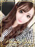 えみな☆モデル系|BLENDA GIRLSでおすすめの女の子
