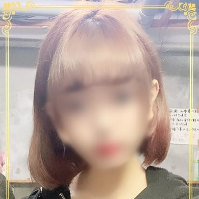 そら☆業界未経験|BLENDA GIRLS - 上田・佐久派遣型風俗