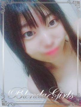 みさき☆清楚系|BLENDA GIRLSで評判の女の子